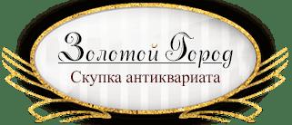 antiq logo